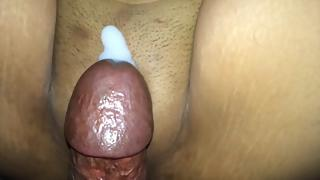 Indian GF Butterfly Position Hardcore Fuck