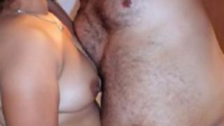 Indian coupl homemade sex pictures